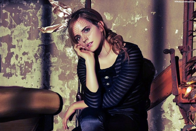 2015-Emma-Watson-Images