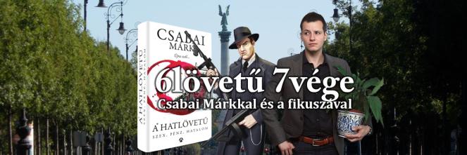 csabaimark