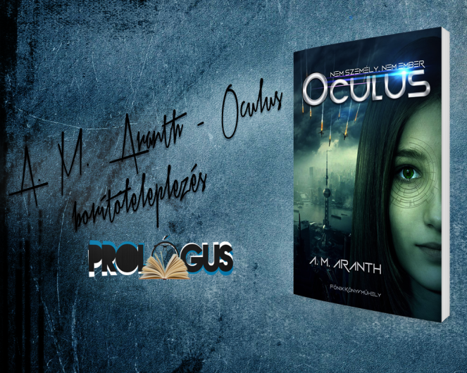 oculus_insider
