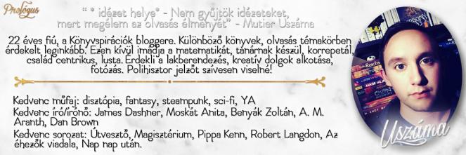uszáma_bio.png