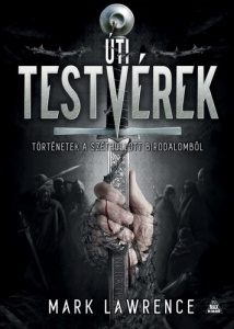 utitestverek