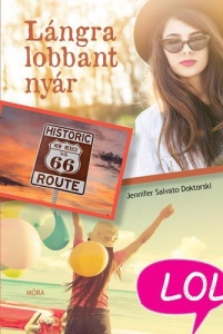 covers_402456