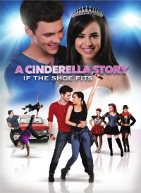 a_cinderella_story_-_if_the_shoe_fits_dvd_cover