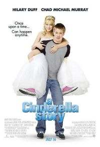 movie_poster_a_cinderella_story