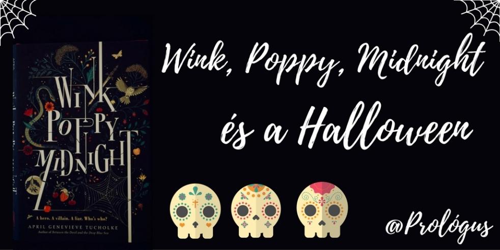 wink-poppy-midnight1