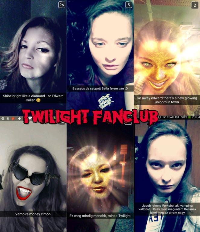 snapwars-twilight