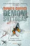 demoni-suttogas