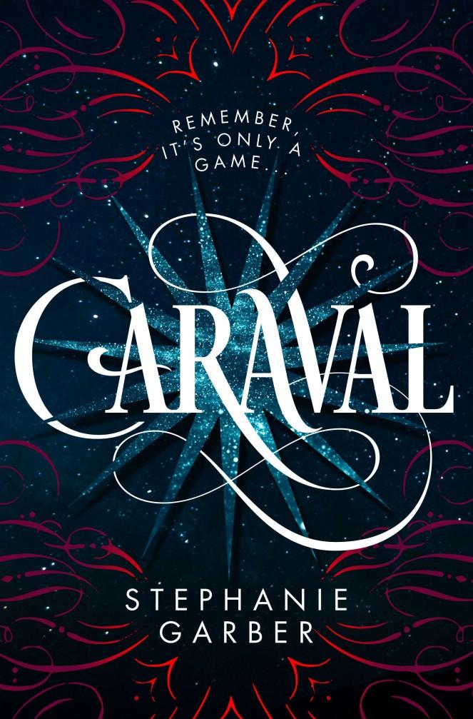caraval-stephanie-garber.jpg