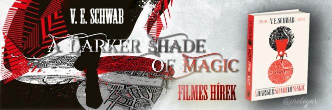 darkershade-filmes-hirek-wp