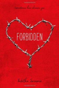 forbidden_angol