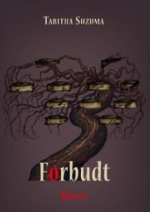 forbidden_dan