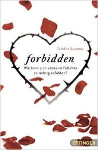forbidden_nemet_jo