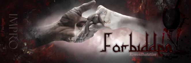forbiddenimpro