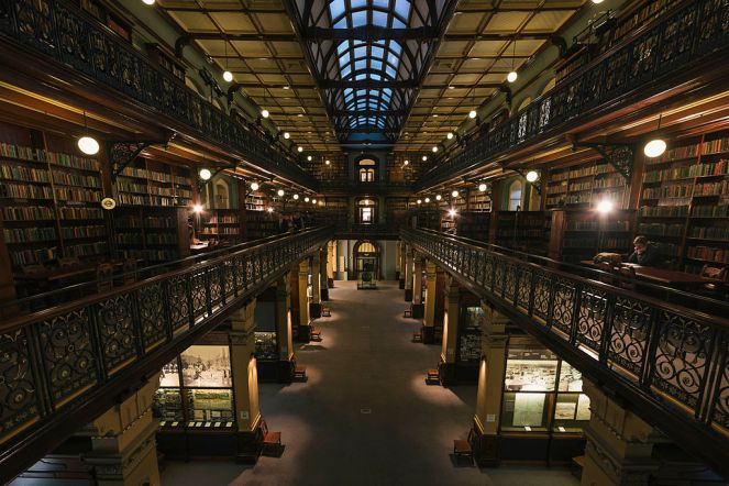 archivum-mortlock-wing state library of south australia