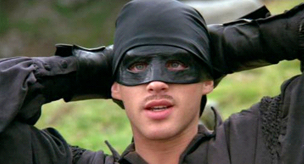 princess-bride-dread-pirate-roberts