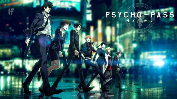 psychipass