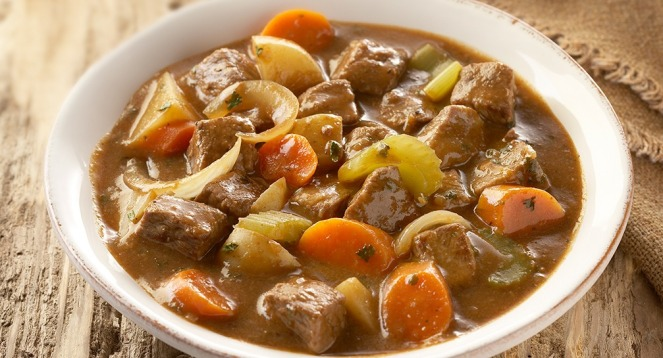 Slow Cooker Beef Stew_Recipes_1007x545