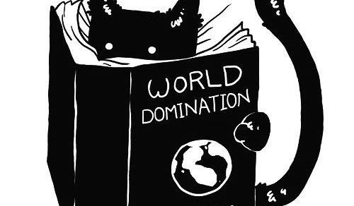 world-domination-for-cats-500x292