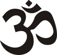 szimbolum14