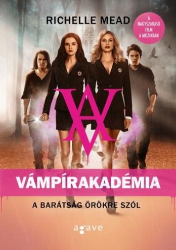 vampirakademiafilmes