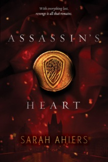 assassinsheart