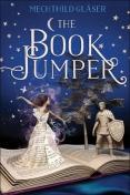 bookjumper