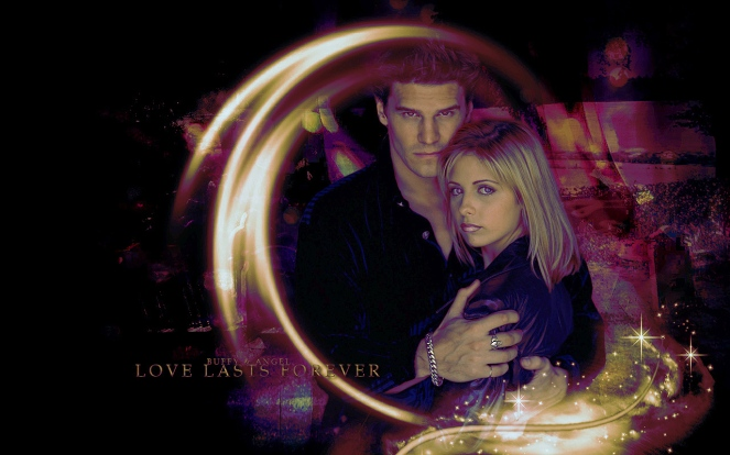 buffy-and-angel-buffy-the-vampire-slayer-couples-29130762-1280-800
