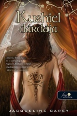 covers_373427