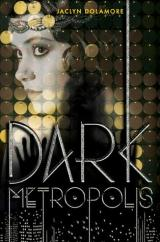 darkmetropolis