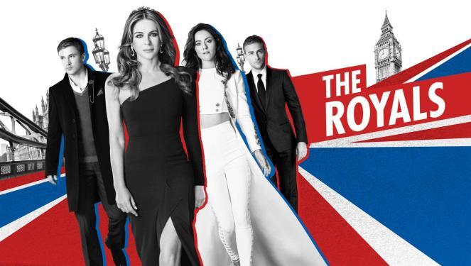 royals-canceled-renewed-season-4-e