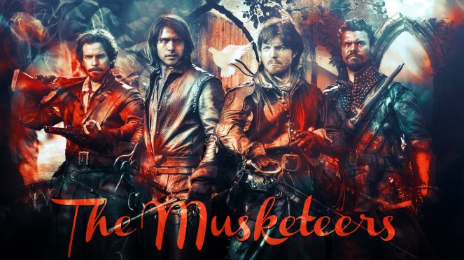 the_musketeers_by_alina_carrie-d7ccsca