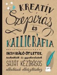 kalligráfia