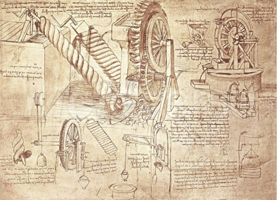 leonardo-da-vinci-codex-atlanticus-c-26v