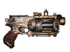 1795645185a6067ddd5212536b21fee1--steampunk-weapons-steampunk-gadgets