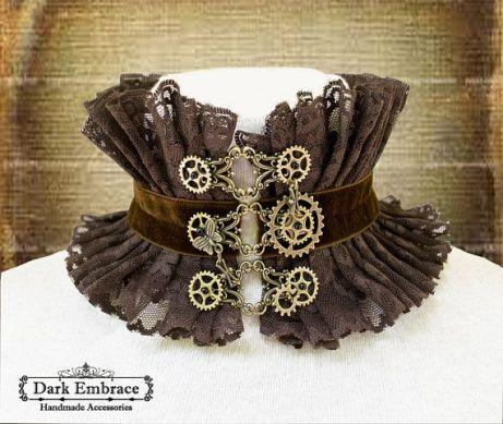 35fca3f5147d9a555a465efa0ad981ae--victorian-lace-steampunk-costume