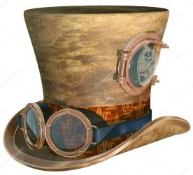 depositphotos_14874047-stock-photo-steampunk-hat-and-goggles