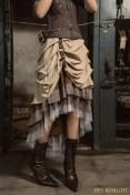 rebelsmarket_brown_steampunk_irregular_long_skirt__skirts_8