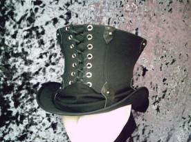 steampunk-hat-one