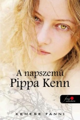 covers_212721