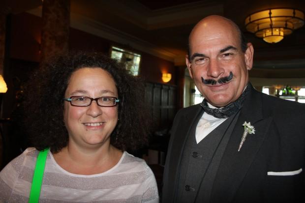Sophie-Hannah-Martin-Gaisford-Hercule-Poirot-620x413
