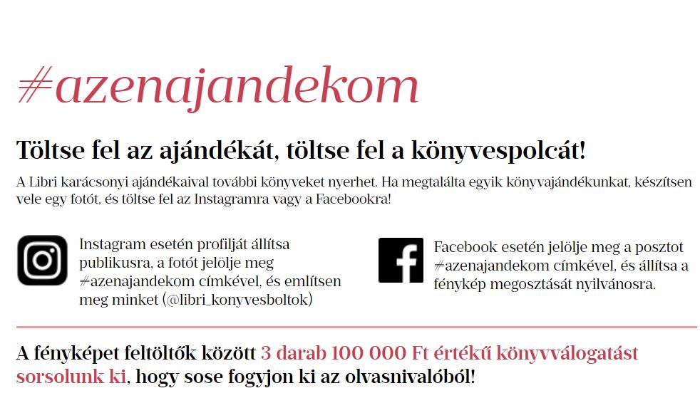librixmas3.png