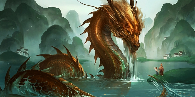 dragons-artwork-l