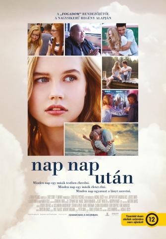 Nap_nap_utan_12E_B1_main2_NAGY