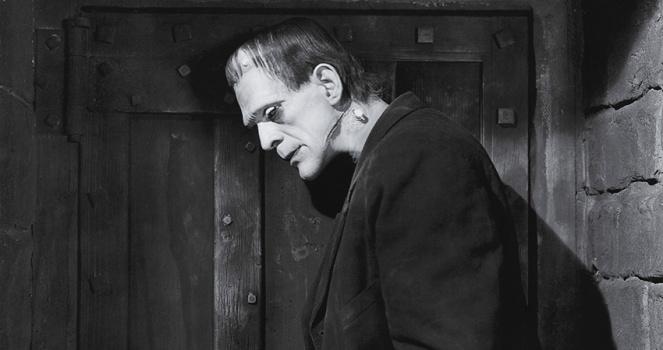 Karloff-Boris-Frankenstein