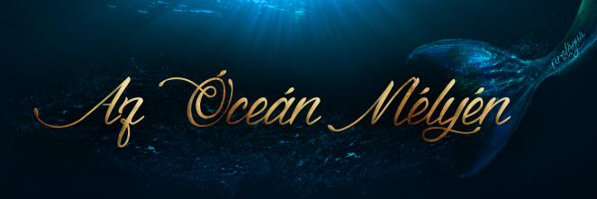 oceanmelyenprojekt