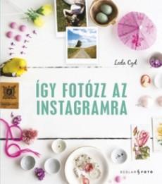 igyfotozz.jpg