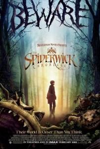 the-spiderwick-chronicles-18659