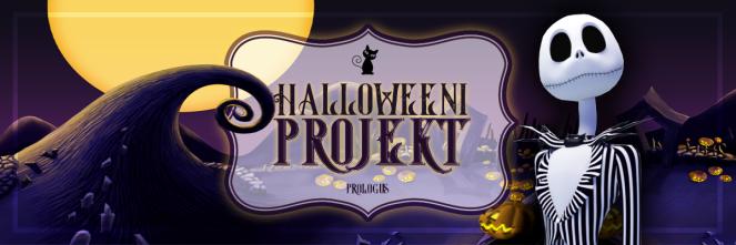 halloweeni