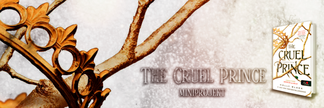 cruelprince2