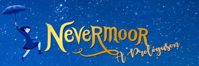 nevermoor21